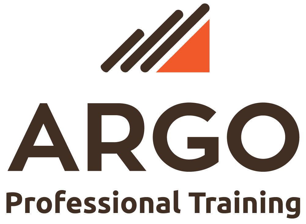 Argo Training