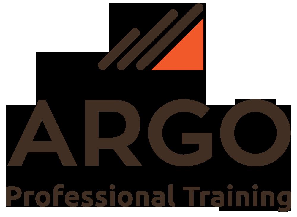 Argo Training