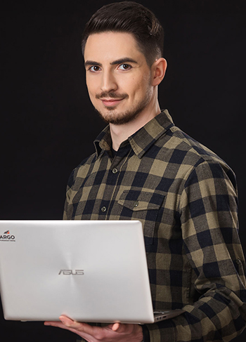 Alexandru Nicu